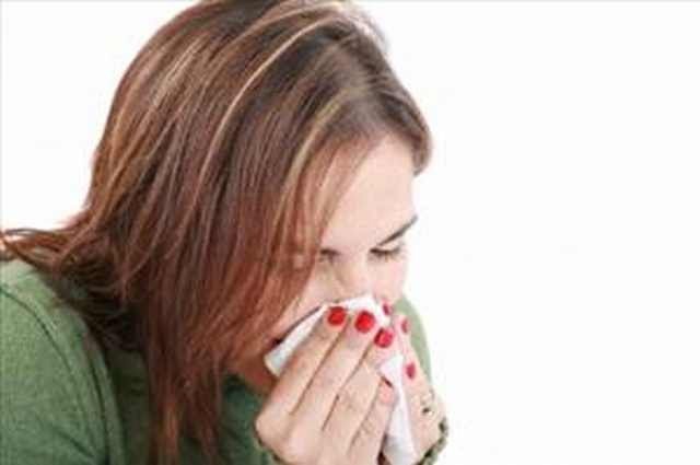 Be Allergy Alert With These 10 Tell-Tale Signs