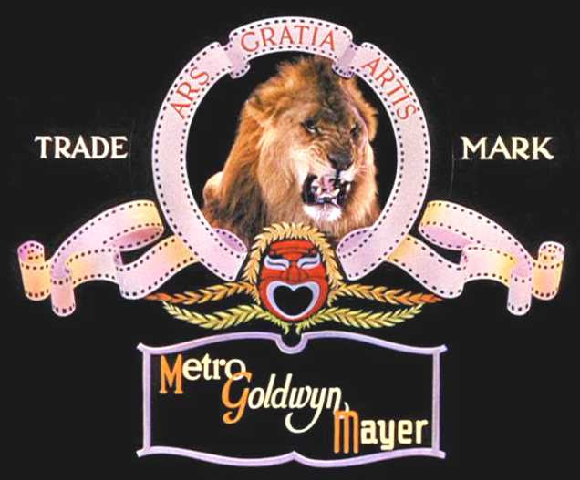 http://www.solarnavigator.net/films_movies_actors/film_images/MGM_metro_goldwyn_mayor_trade_mark_1938.jpg