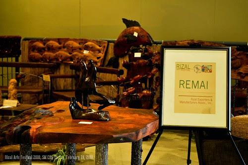 2010-02-24 Rizal Arts Fest (2)