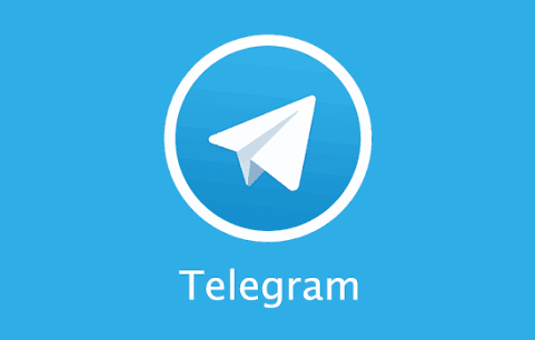 images-4.png-Free Browsing On Telegram Using Airtel And 9mobile Networks