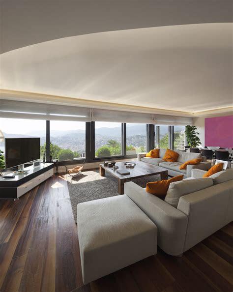 interesting living room decor ideas definitive guide