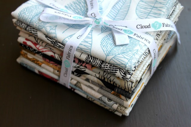 Bark & Branch by Cloud9 Fabrics
