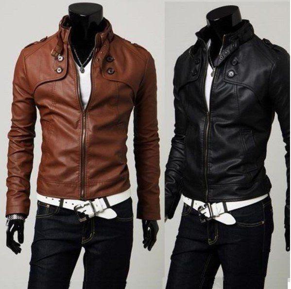 FASHION JACKET MENS | Nice Fashion