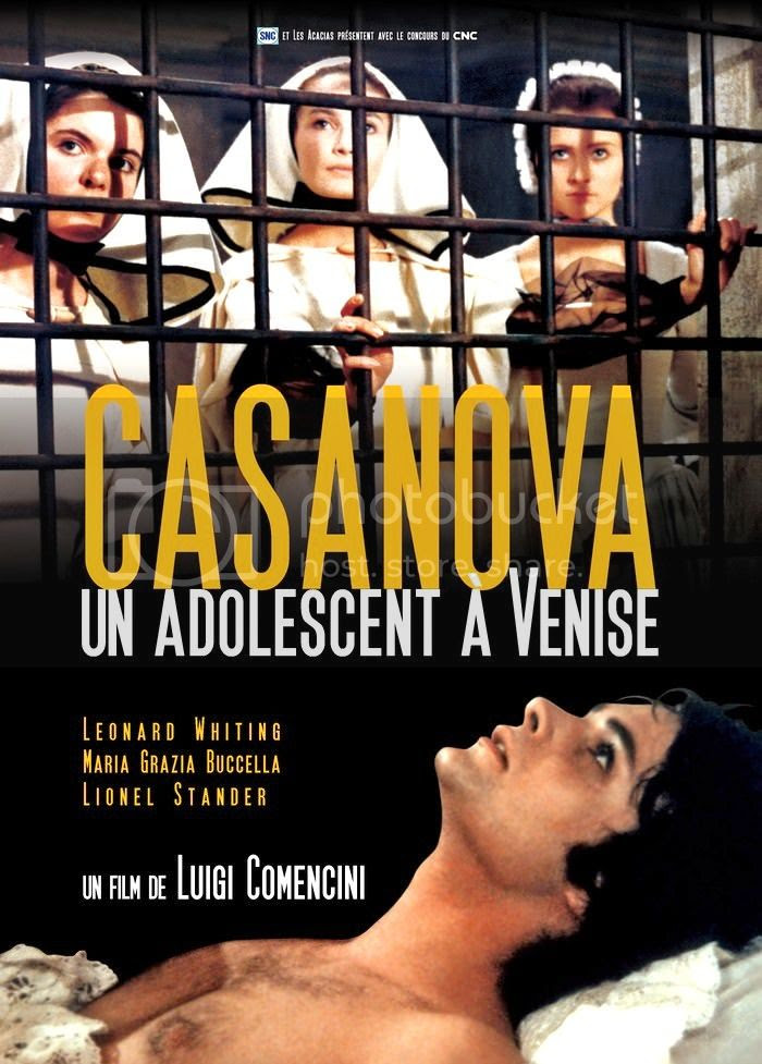 photo aff_casanova_ado_venise-2.jpg