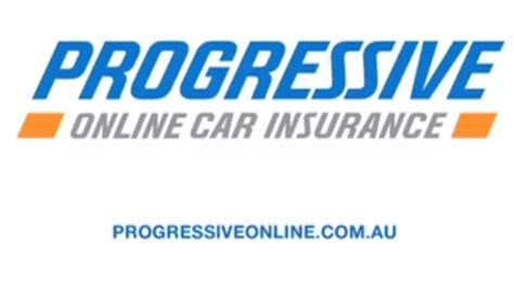 Best 5 Auto Insurance Companies in USA   Cheap Insurance