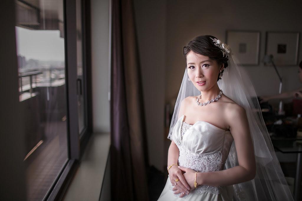 婚攝, 婚攝推薦, 婚禮拍攝, 婚禮紀錄, 平面拍攝, 幸福呈獻, 新竹國賓飯店, 新竹婚攝, 楊羽益, 浪漫婚禮紀錄, (28)