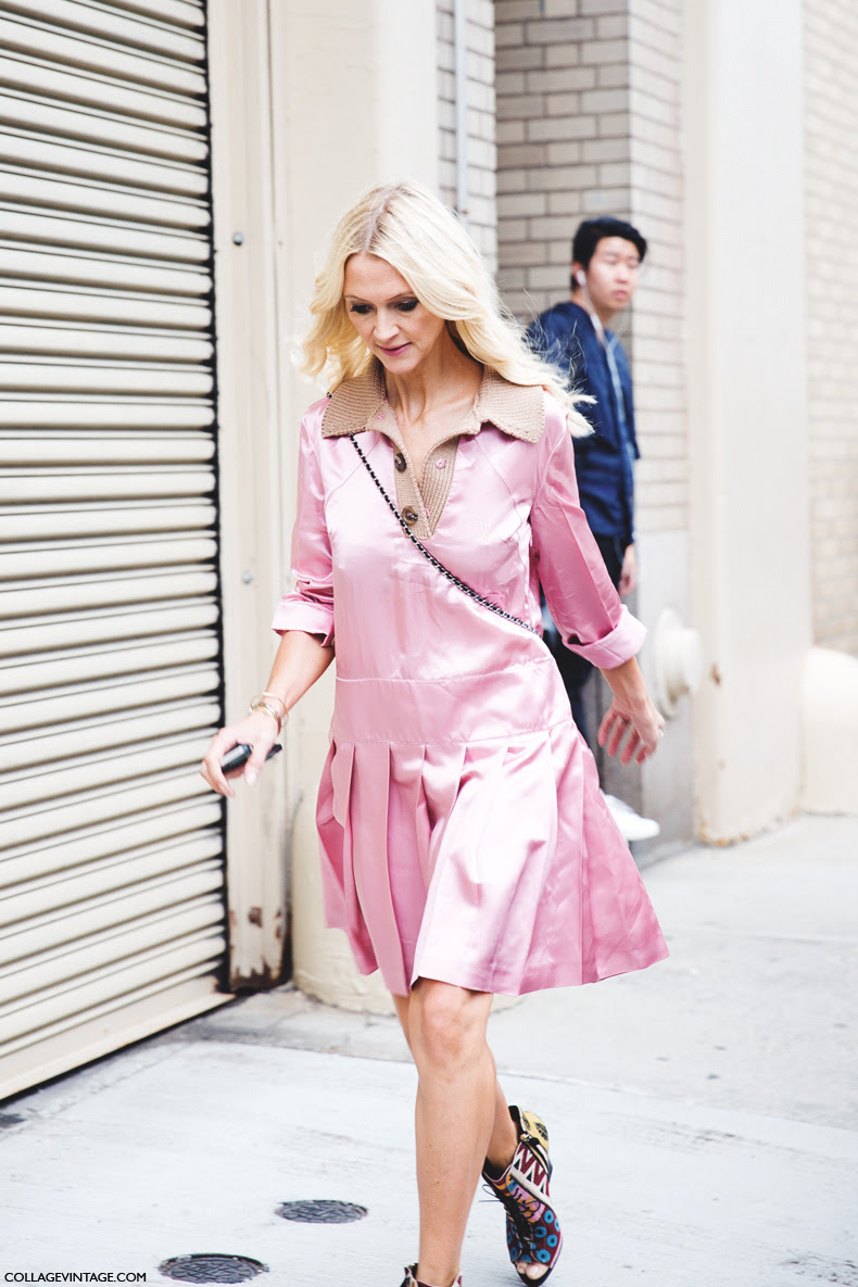 New_York_Fashion_Week_Spring_Summer_15-NYFW-Street_Style-Zanna_Roberts-Pink-