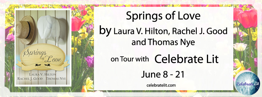 springs of love FB banner copy