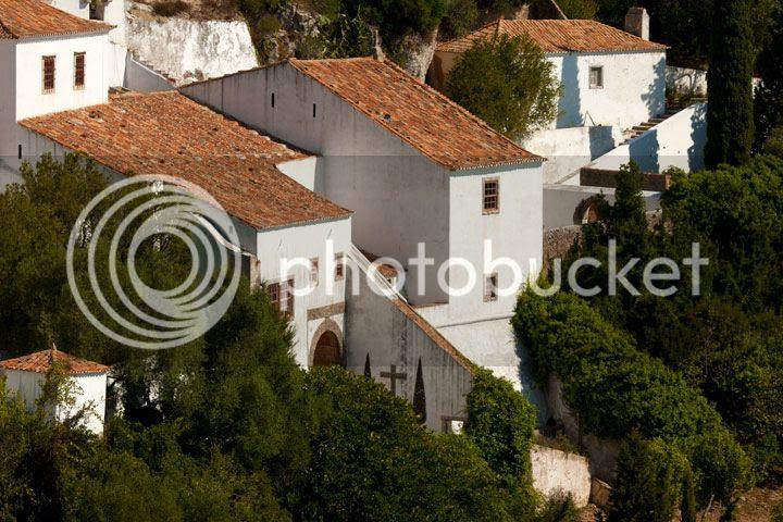 photo Convento-da-Arraacutebida_zpsc6f1f019.jpg