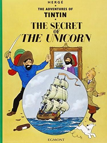 Ebooks france gratuit telecharger the adventures of - Tintin gratuit ...