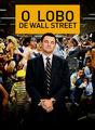 O Lobo de Wall Street   filmes-netflix.blogspot.com.br