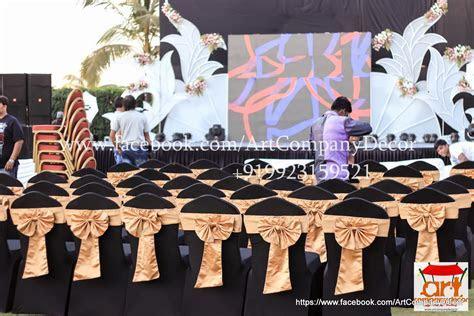 Wedding Stage Mandap Decorators in Pune   Art Company Decor