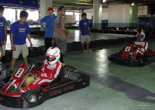 city-kart-racing-team-pro.jpg