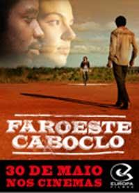 HoraFIlme_FaroesteCaboclo