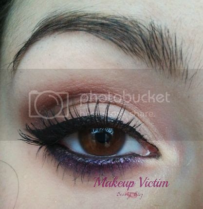 photo PaciugopediaSvampi1MakeupVictim3_zps66c65c4d.jpg