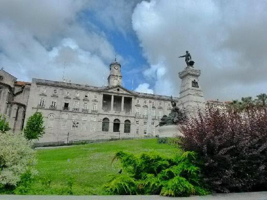 Photos of Palacio da Bolsa, Porto