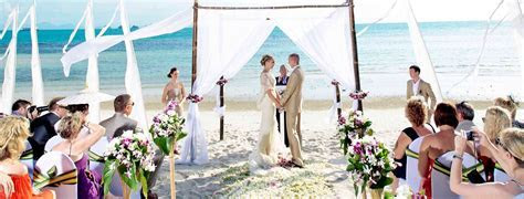 Weddings in Thailand, Koh Samui, Phuket with Professional