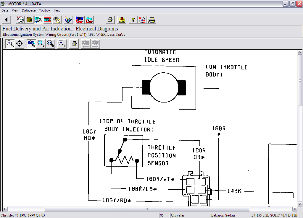 Diagram 1991 Chrysler Lebaron Wiring Diagram Full Version Hd Quality Wiring Diagram Soft Wiring Media90 It