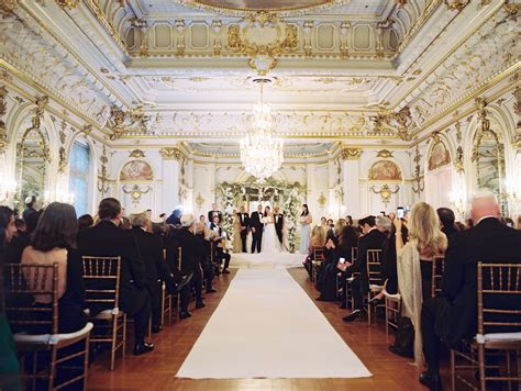 Classic DC Wedding Style   Elegance & Simplicity, Inc