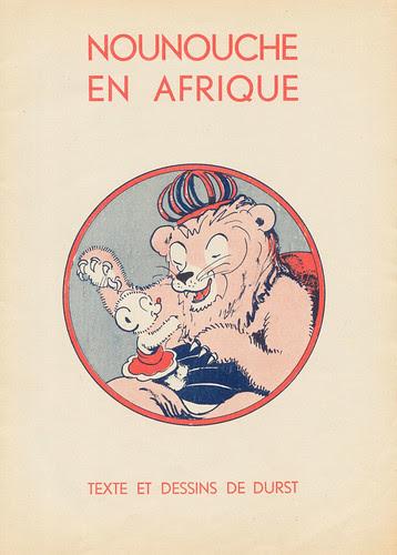 nounouche afrique p2