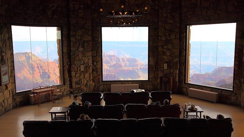 IMG_3326 Grand Canyon Lodge