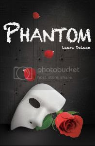 Phantom Cover photo PhantomCover.jpg