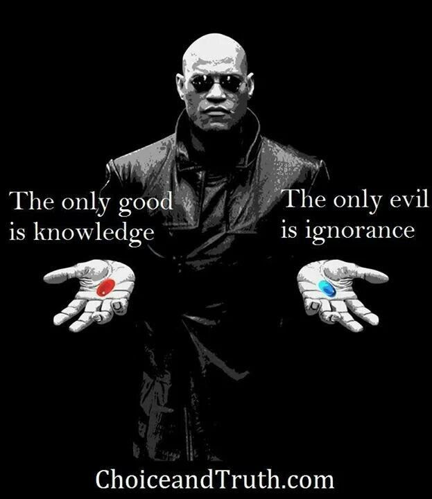 Good Vs Evil Quote Quote Number 620372 Picture Quotes