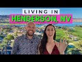 Problems With Living In Henderson Nv
