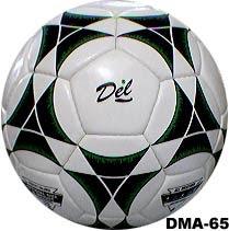 Match Soccer Balls Custom Logo Match Pritning Personalized