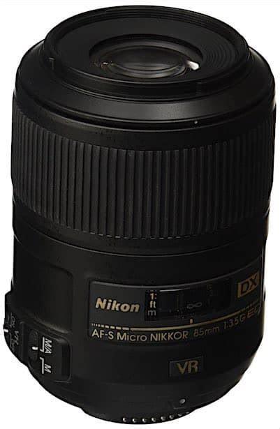 The 8 Best Mid Range Zoom Lenses for Your DX DSLR