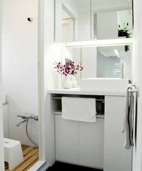 Black Bathroom Photos Modern Bathroom Designs Bathroom