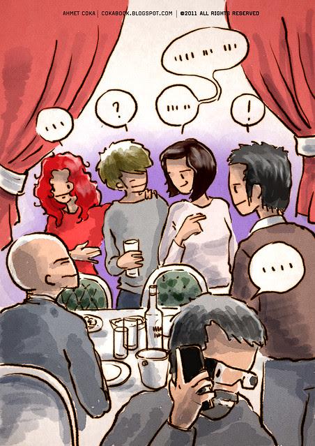 demeti restaurant