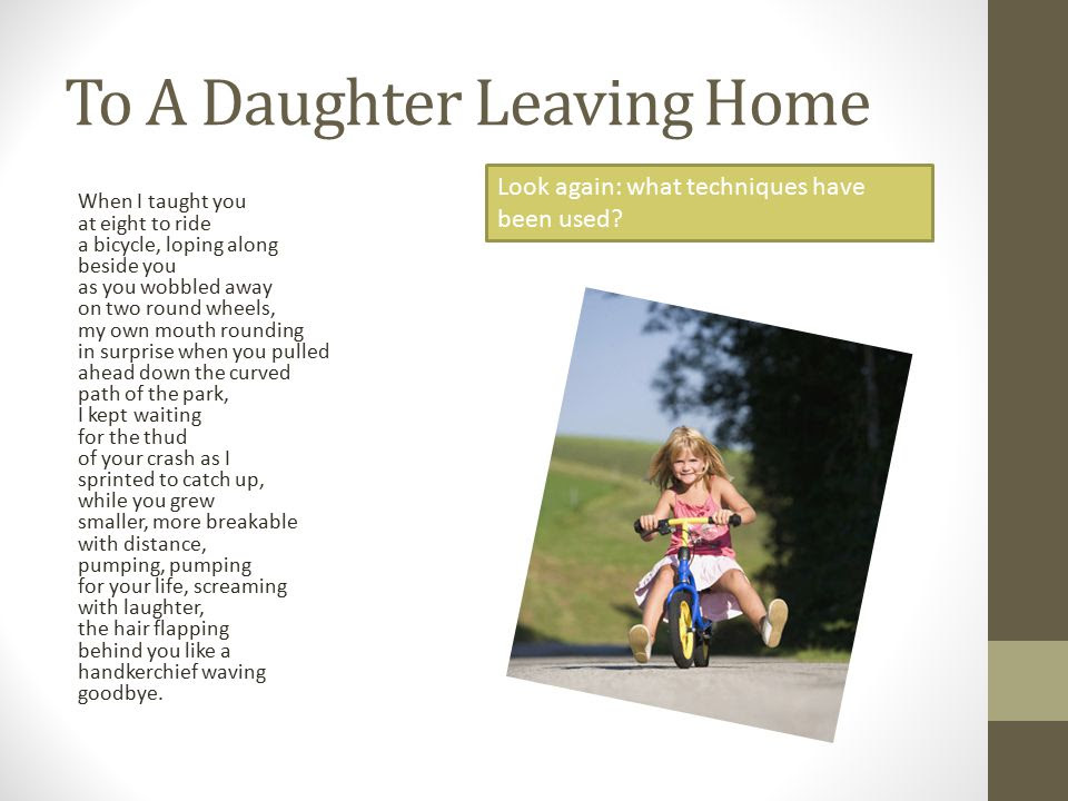 Quotes About Kids Growing Up And Leaving Home