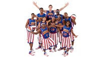 discount password for Harlem Globetrotters tickets in Seattle - WA (KeyArena)