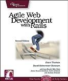 Rails Book