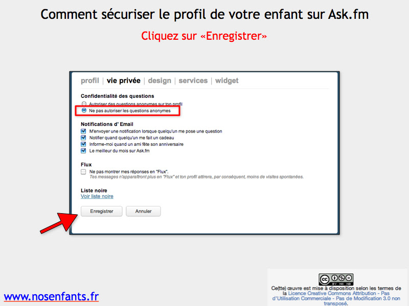 ConseilsParents.040