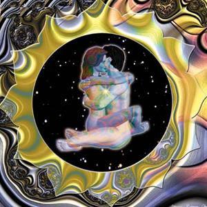 http://alchemy.nazirene.org/poza54-3.jpg