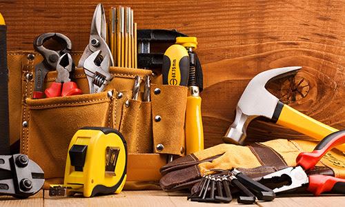 Impressive Home Improvement Contractor Ads 500 x 300 · 93 kB · jpeg