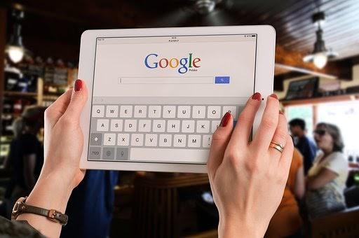 गूगल अब उपयोगकर्ता के ब्राउज़िंग इतिहास के आधार पर ऑनलाइन विज्ञापनों को करने से रोकने वाला है