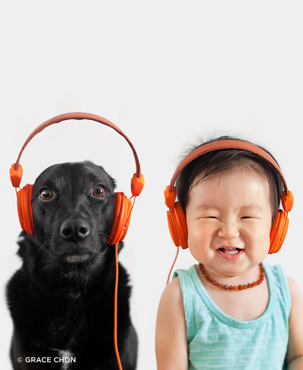 It & rsquo; s do Freakin & rsquo; fim de semana, Baby I & rsquo; m prestes a me divertir! xoxo Zoey e Jasper