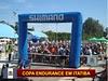 Itatiba: Parque Luis Latorre sedia inicio da 6ª edição da Copa Endurance neste domingo