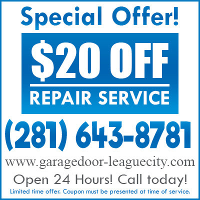 http://garagedoor-leaguecity.com/images/coupon-printable.jpg