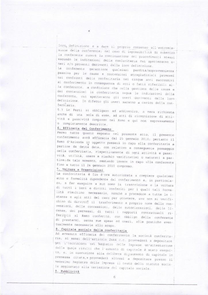 ATTO CONFERIMENTO-page-006 (2)