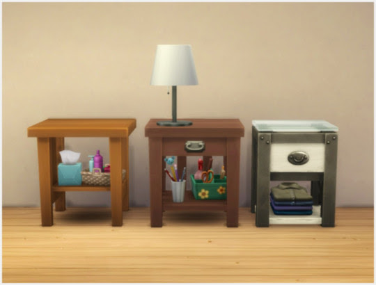 http://modthesims.info/download.php?t=553256