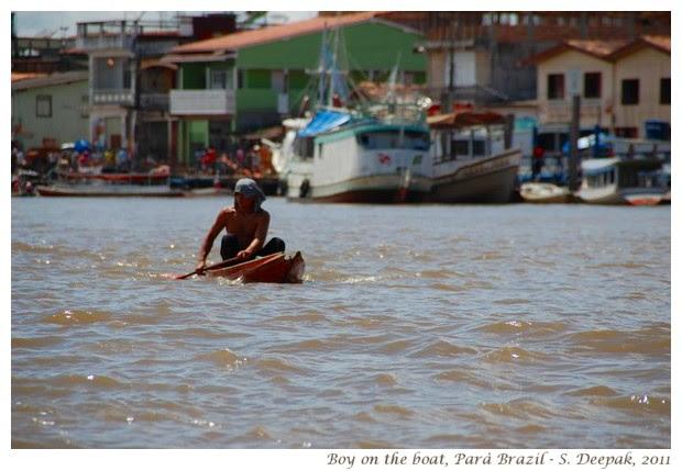 Best of people's pictures - S. Deepak, 2011