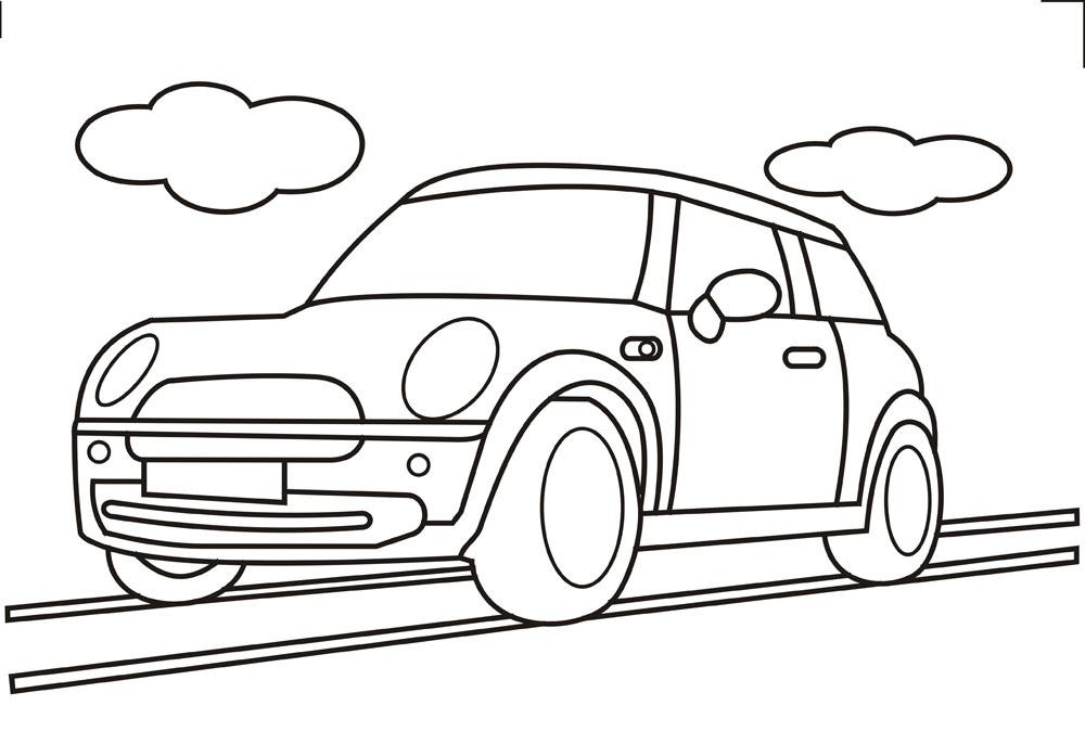 Eniyialcom Da Araba Kum Boyama ürünlerinin çeşitlerini Bulabilirsiniz
