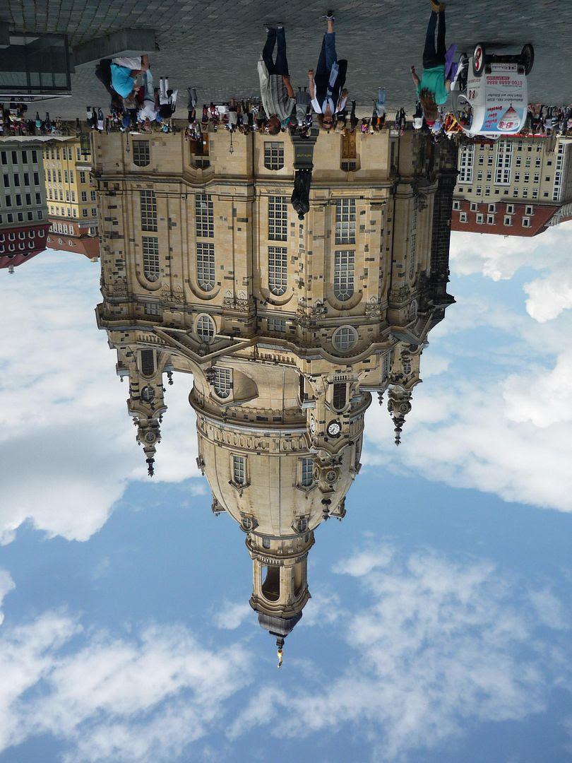 Dresden Frauenkirche photo P1150011_zps34e9bd0c.jpg