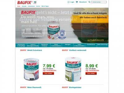 Malta Per Riparazioni Baufix Online Com