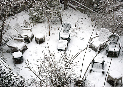 SnowyChairsBlog