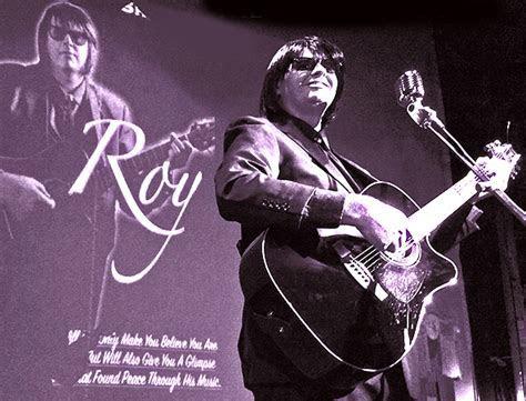 Roy Orbison Tribute Show   Wedding Bands Sydney Australia